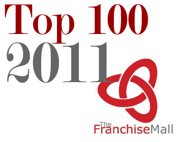 Top Franchises For 2011