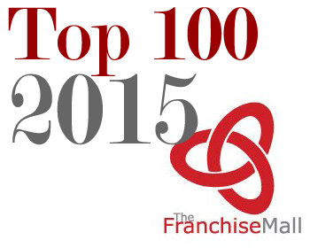 Top Franchises For 2015