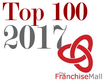 Top Franchises For 2017