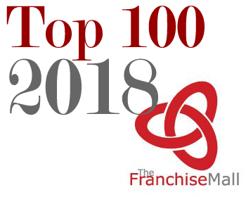 Top Franchises For 2018