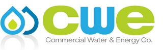 Commercial Water & Energy Franchise Corp. Logo