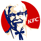 KFC Franchise