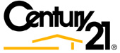 Century 21 Franchise