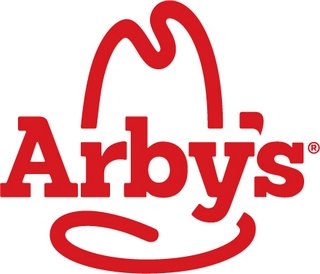 Arby's Franchise