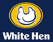 White Hen Pantry Logo