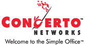 Concerto Networks