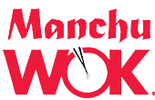 Manchu Wok Franchise