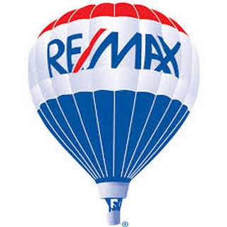 RE/MAX Franchise