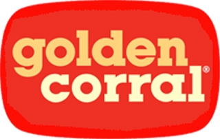 Golden Corral Franchise