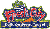 Fresh City Franchising