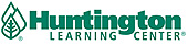 Huntington Learning Centers Logo