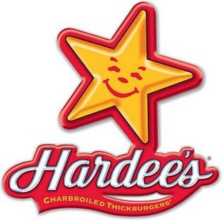 Hardee's Franchise