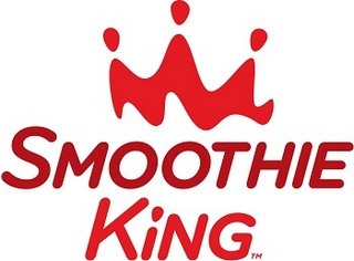 Smoothie King Franchise