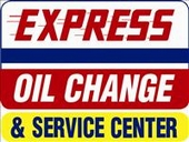 Express Oil Change Franchise