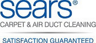 Sears Carpet & Upholstery Care