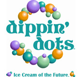 Dippin' Dots Franchise