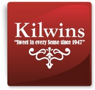 Kilwin's Chocolates Franchise