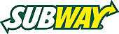 Subway Franchise