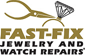 Fast-Fix Jewelry Repairs