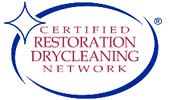 Restoration DryCleaning