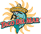 Taco Del Mar Franchise