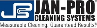 Jan-Pro Franchise