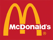 McDonald's Franchise