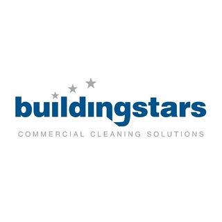 BuildingStars Logo