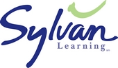 Sylvan Learning Centers Logo