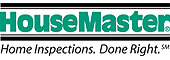 HouseMaster Home Inspections Logo