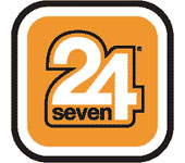 24seven Franchise