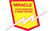 Miracle Auto Painting