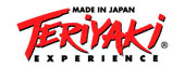 Made In Japan Teriyaki Experience Franchise