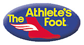 Athlete's Foot Logo