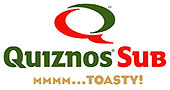Quiznos Franchise