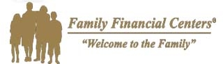Family Financial Centers Franchise