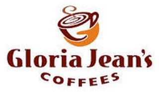 Gloria Jean's Gourmet Coffees Logo