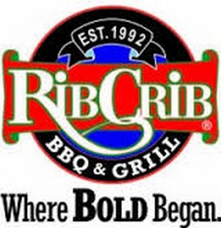 Rib Crib Barbecue