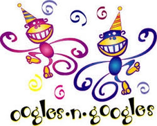 Oogles n Googles