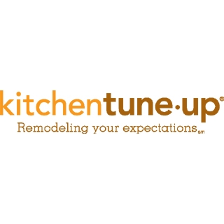 Kitchen Tune-Up Logo