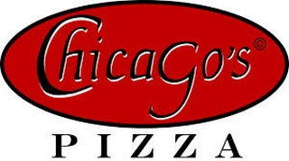 Chicago's Pizza Franchise