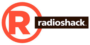 RadioShack Franchise
