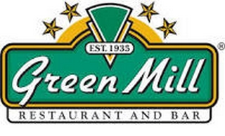 Green Mill Restaurant & Bar