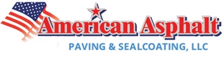 American Asphalt Sealcoating