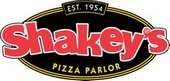 Shakey's Pizza Franchise