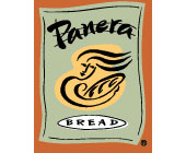 Panera Bread/Saint Louis Bread Company Franchise