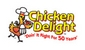 Chicken Delight Franchise