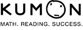 Kumon Math & Reading Centers Franchise