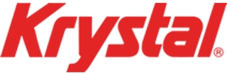 Krystal Restaurants Franchise