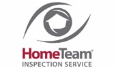 HomeTeam Inspection Service Logo